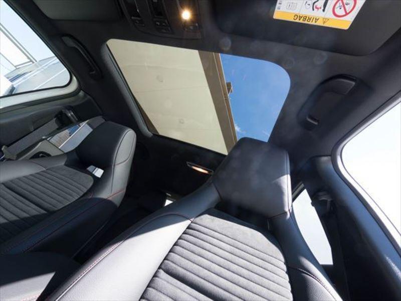 メルセデスベンツ A180 AMGスタイル10