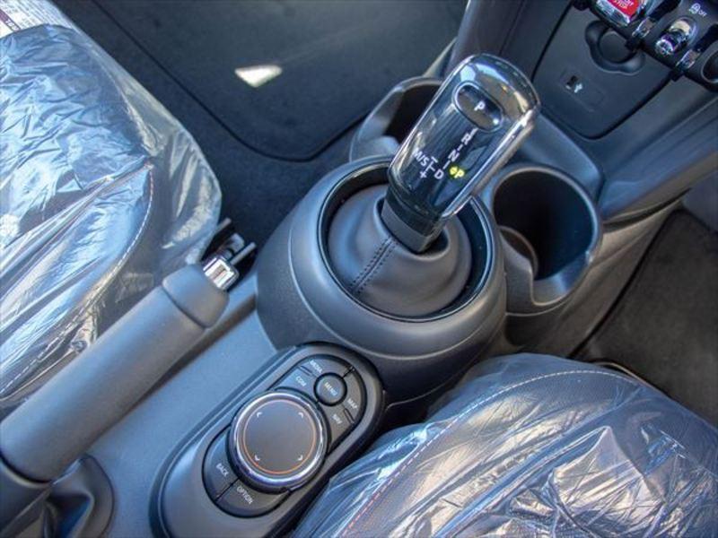 BMW MINI7