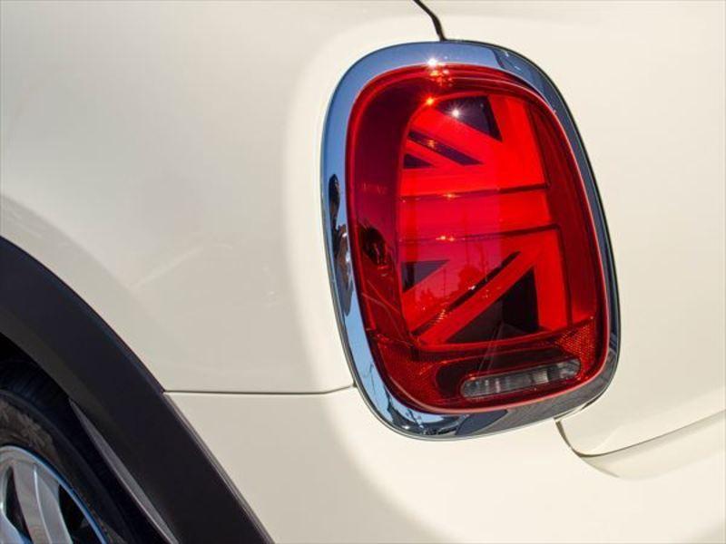 BMW MINI9