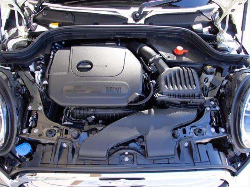 BMW MINI10