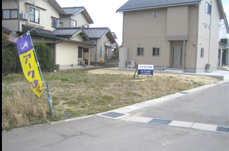 羽咋郡志賀町高浜町ノ56番2