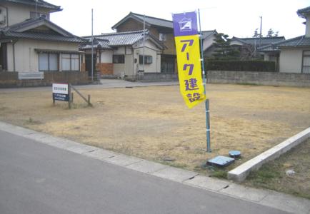 羽咋郡志賀町高浜町ノ36番218
