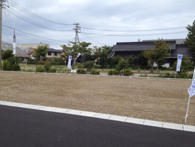 羽咋市鶴多町鶴多田10番5