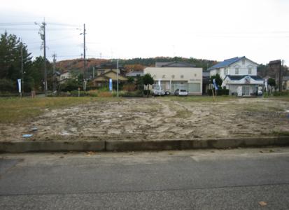 七尾市和倉町ひばり2丁目92-5