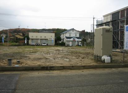 七尾市和倉町ひばり2丁目92-6