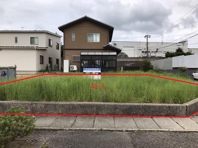 七尾市和倉町ひばり2丁目92番3