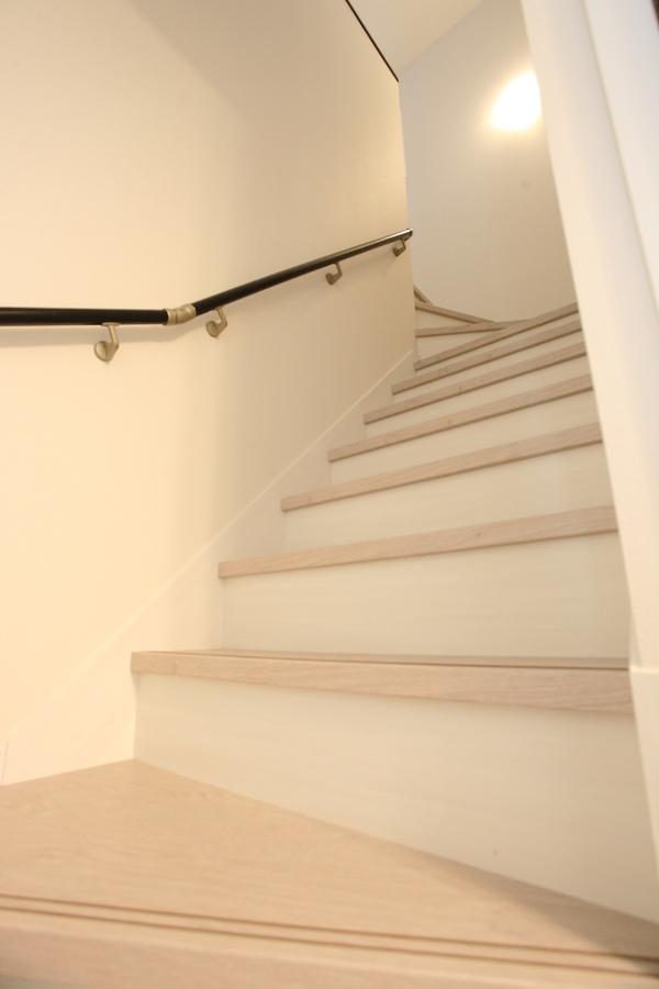 stair(階段)
