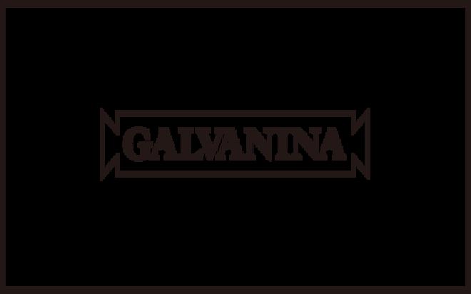 GALVANINA1