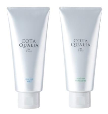 COTA QUALIA Plus