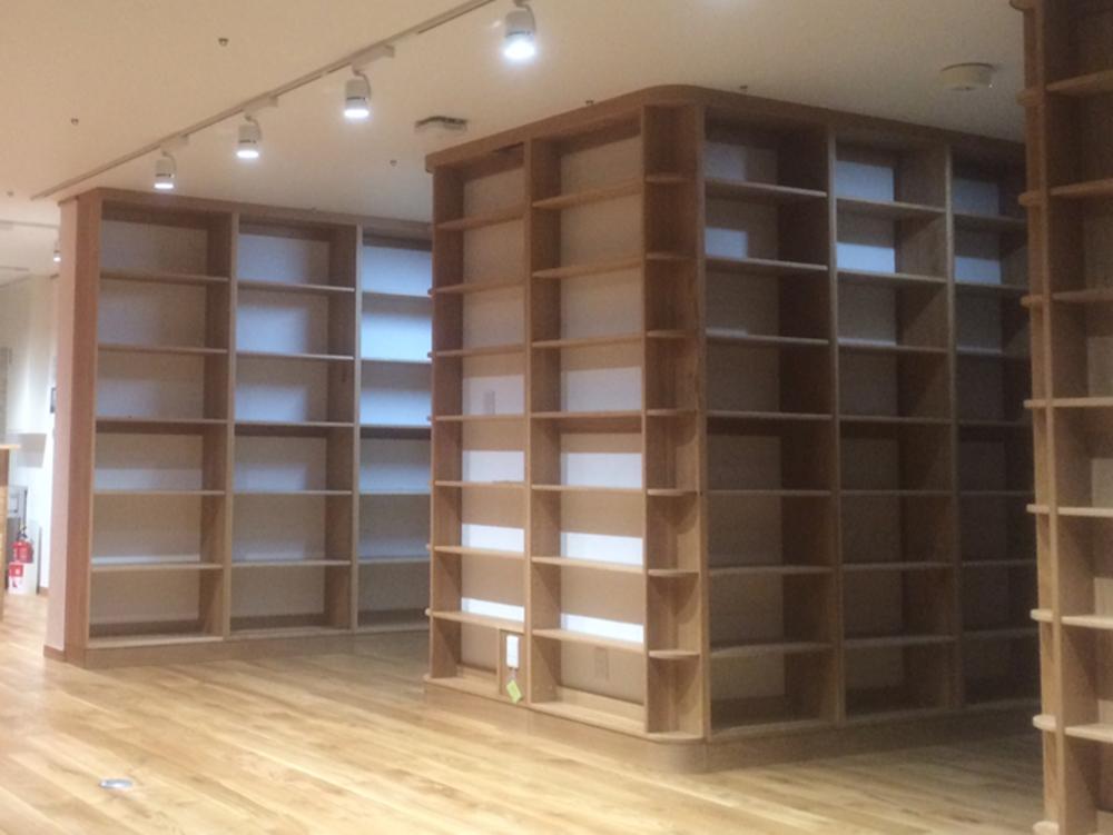 ガリレオの書棚02