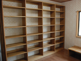 ガリレオの書棚03
