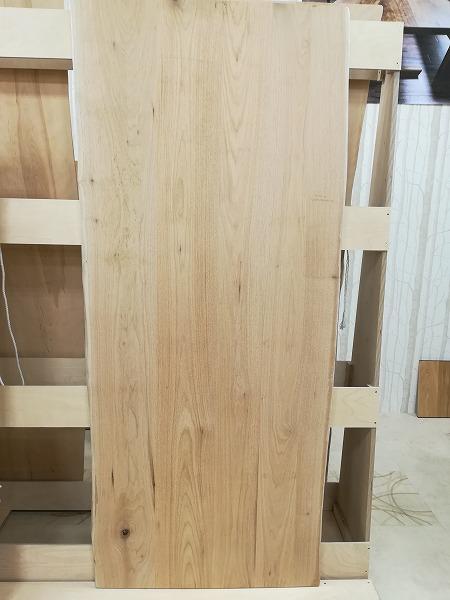胡桃 クルミ材 テーブル天板