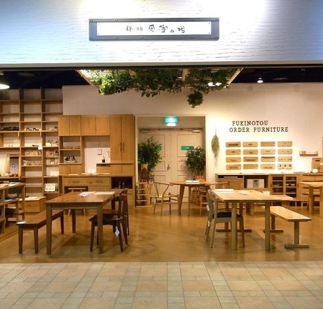 HDC神戸店