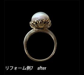 リフォーム事例1(after)