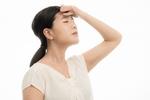 頭痛の理由が〇〇のケースも多い
