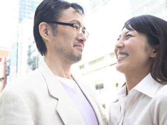 今大阪市の婚活状況は40代前半初婚女性のターゲット!