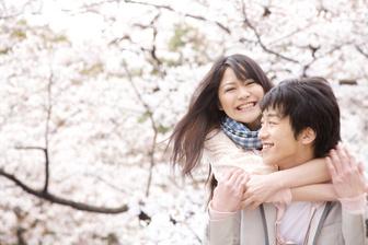3月に入りました。今月もご成婚退会おめでとうございます!