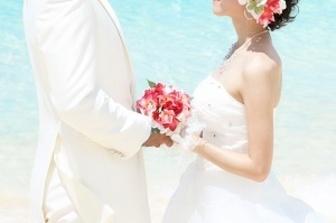 毎月、誰かがご成婚!48歳男性会員様 おめでとうございます!