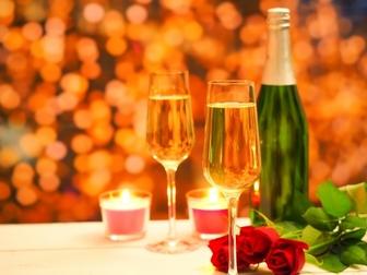 大人のための婚活パーティー