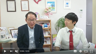 【動画】結婚相談所のメリットとは!?