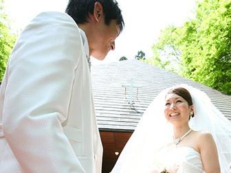 婚活お見合いでの成婚する成功ポイント