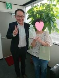 またもや成婚ラッシュ!!