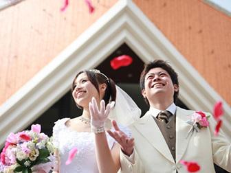 大阪地元での結婚相談所の選び方。。。その2