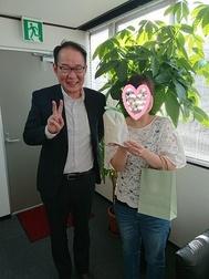 大阪府民の結婚の現状