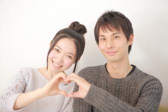 大阪の結婚相談所 関西ブライダル守口店ヒューマンハート リアルにお見合い状況結果をご報告
