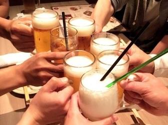 婚活パーティーより断然早い?友達と入る結婚相談所♡大阪の結婚相談所なら関西ブライダル守口店ヒューマンハート