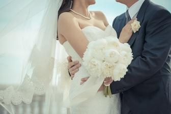 来年の婚活にかけて無料相談の方がたくさんご来店されておられます。大阪の結婚相談所なら関西ブライダル守口店ヒューマンハート
