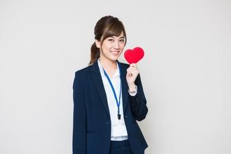 大阪の結婚相談所ならヒューマンハート 30代女性定期面談