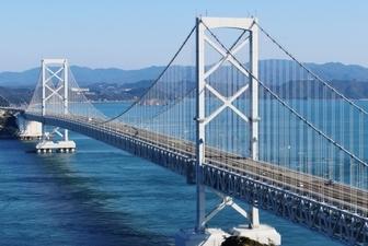 大阪で婚活男性をしっかりと応援サポートする婚活アドバイザー堀江がおすすめしたい。(^^ゞ 婚活中デートプランに悩まれている男性へ