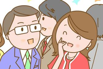 大阪の結婚相談所なら関西ブライダル守口店ヒューマンハート リアルに週末のお見合い状況をご報告