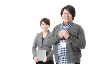 お見合いレッスン開催!_大阪の結婚相談所なら関西ブライダル守口店ヒューマンハート