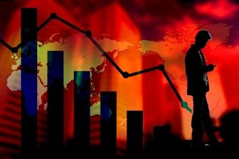 政府金融庁が老後の指針案を発表。世間が不安に?