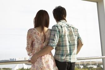 大阪市の在住、一流企業の50代男性、もうすぐご成婚へ 最速記録更新か?