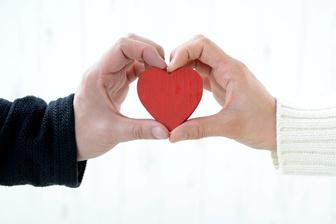 守口市在住の46歳国家公務員の男性が念願のご成婚退会決まりました。