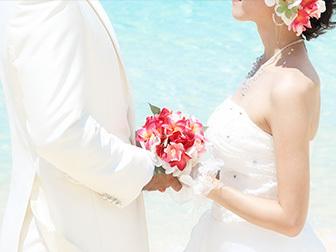 大阪市在住の上場企業の45歳初婚の男性会員様!ご成婚退会おめでとうございます