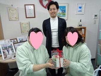 婚活中女性必見★大阪の100%成功婚活サポートヒューマンハート中山です。