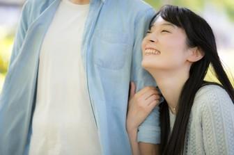大阪の結婚相談所なら婚活サポートヒューマンハート婚活コンシェルジュ中山がお届いたします。 【コロナ婚活の希望!?】オンラインお見合いとは?
