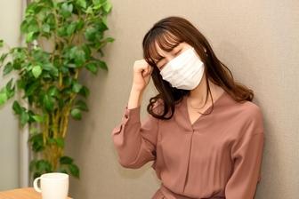 大阪は緊急事態宣言解除になりました。これからのアフターコロナの婚活を考えます。