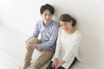 【婚活展望】緊急事態宣言解除後の婚活はどうなる?