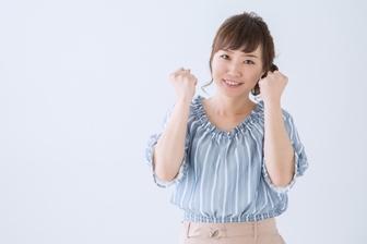 新女性会員様初お見合い成功!