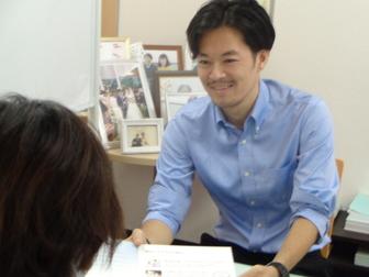★婚活サポートヒューマンハート  お見合い相手探しのサポートをわかりやすく解説!