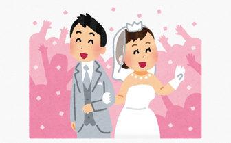 20代の女性会員様、2020年10月27日ご成婚退会おめでとうございました!