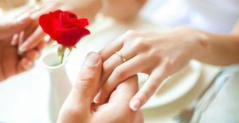 婚活って何歳までが適齢期なの?