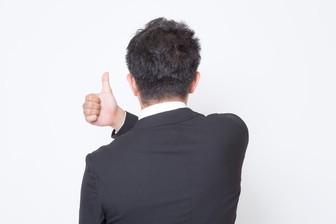 50代男性会員様のご成婚退会!