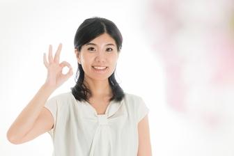 30代女性会員様の婚活面談させて頂きました(*^_^*)
