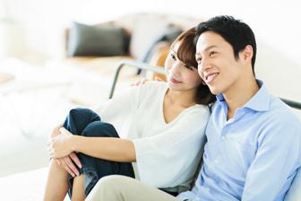 大阪市在住の40代女性会員様、ご成婚退会です!
